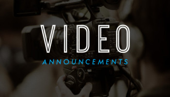 Video-Announcements-Featured-Image1-600x403