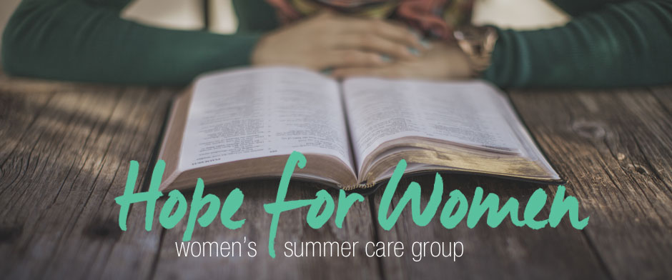 hope-for-women-summer-care