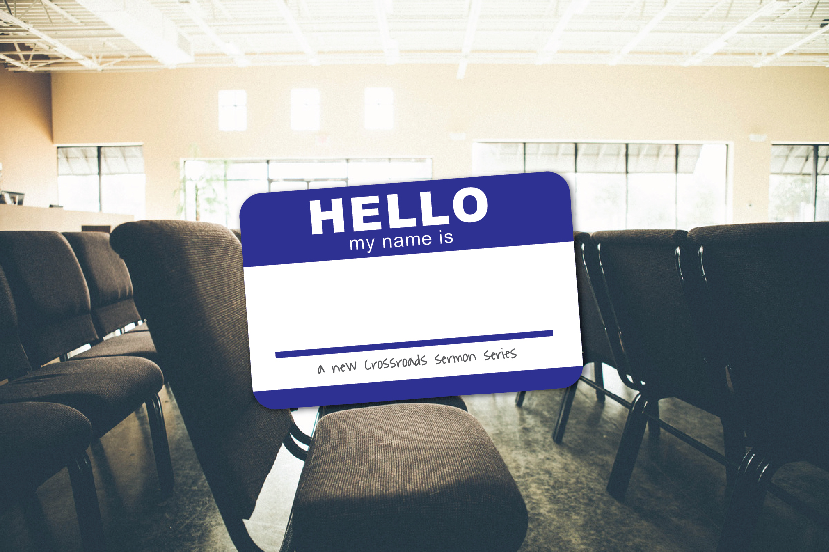 Hello-My-Name-Is_adaptation-01-1