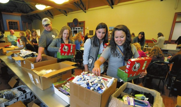 Operation-Christmas-WH-02-622x369