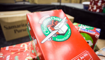 operation-christmas-child-the-annual-holiday-outreach-event-organized-by-franklin-grahams-samaritans-purse-shipped-off-more-than-60000-shoe-boxes-for-young-survivors-of-typhoon-hai