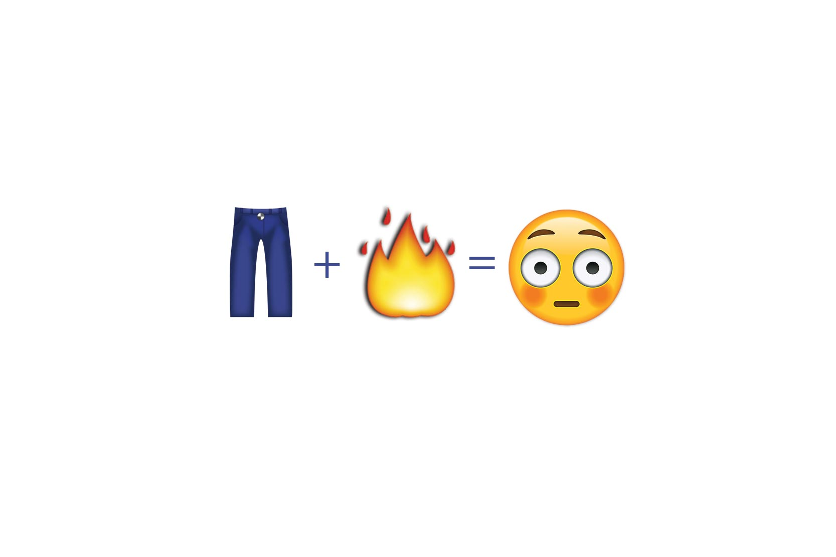 pants-on-fire-logo_web
