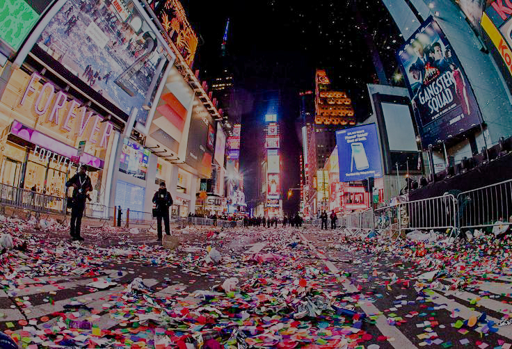 new-years-eve-in-times-square-aftermath-darker