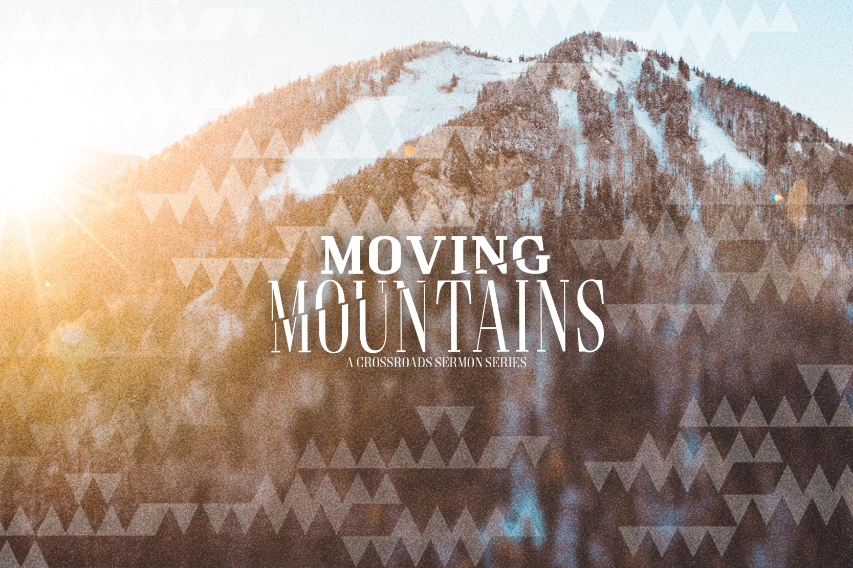 MOVING-MOUNTAINS_web2